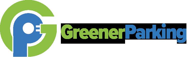 Greener Parking